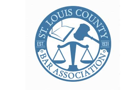 St. Louis County Bar Association